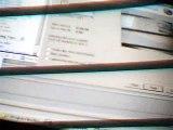 NBN-4 Sign-off(10-15-2008)