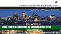 [PDF] Emergent Urbanism: Urban Planning   Design in Times of Structural and Systemic Change
