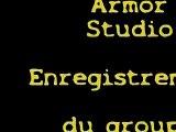 Studio Enregistrement Bretagne Armor STUDIO 22 PLERIN