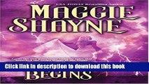 [PDF] Twilight Begins (Twilight Series Books 1   2: Twilight Phantasies   Twilight Memories) Free
