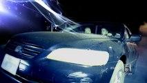 Hangar 1 The UFO Files S02 E12 - UFO Superpowers