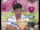 Love Bus tập 69:   Con bao di qua,tinh yeu o lai -  Phan 2