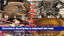 Download Books The Tattoo History Source Book PDF Online