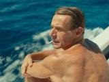 L'Odyssée: Trailer HD