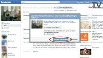 Einführung Facebook - Teil 2 - SoVD TV