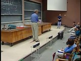 5 - 8.02 - 26 - TRAVELLING WAVES AND STANDING WAVES - WALTER LEWIN