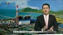 Lãnh đạo tỉnh Hà Tĩnh nói gì về việc hàng trăm tấn chất thải của Formosa chôn lấp sai quy định?
