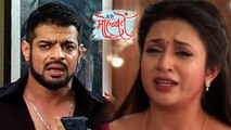 OMG! Ishita's Life in DANGER after KIDNAPPING | Ye Hai Mohabbatein | On Location
