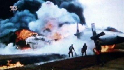 Hangar 1 S02E01 VF - OVNIs en temps de guerre