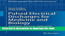 PDF Download] High Speed Pulse Technology Vol  1: Capacitor