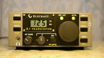 Simple Homebrew Mono Band QRP SSB Transceiver( 40M Band ) IC