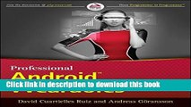 Download Professional Android Wearables E-Book Free - video