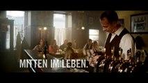 BAWAG P.S.K. Mitten im Leben Werbespot #24