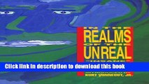 Download In the Realms of the Unreal: Insane Writings  Read Online