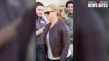 Amy Schumer Says She Wasn't Ready To Lose Her Virginity