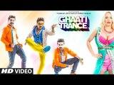 GHAATI TRANCE (Video Song) - Sonu Kakkar, Jaspreet Jasz, Sachin Gupta