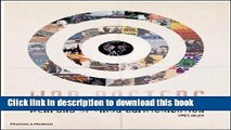 Download Books War Posters: Weapons of Mass Communication E-Book Free