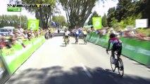 La minute maillot vert ŠKODA - Étape 12 (Montpellier / Mont Ventoux) - Tour de France 2016