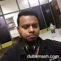 nawazuddin siddiqui kick dialogue 24 11 2015 16 40