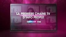 Céline Dion : comment va la chanteuse six mois après la mort de René Angélil ? (Vidéo)