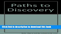 Download Exploring the Heart: Discoveries in Heart Disease and High Blood Pressure/08952  Ebook