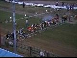 marmande grasstrack 2004 championnat du monde
