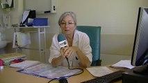 D!CI TV : Découverte de la maternité de Briançon