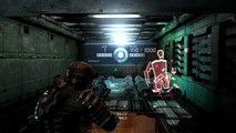 Dead Space Walkthrough part 28