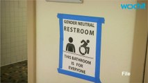 Virginia School Board Takes The Transgender Bathroom Issue To The Supreme Court