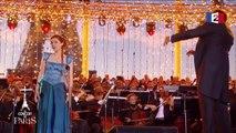Patricia Petibon - Faust : « L'air des Bijoux » (Gounod) - Live @ Concert de Paris 2016