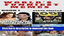 Download Memes: World s Funniest Memes! (Memes, Funny Memes, Best Memes)  Ebook Free
