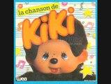 Kiki, le Kiki de tous les kiki!