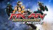 MX vs. ATV Supercross Encore - Xbox One Release Trailer (2016)