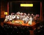 Les Miserables - 1.Akkordeon-Orchester Rheinhausen 1950 e.V.