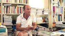 Étienne Chouard - La dette - partie 2