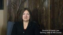 Joliet Divorce Lawyers :: Top 10 Divorce Mistakes :: 1 of 10 :: Joliet Divorce Attorneys