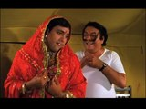 Comedy Kings JukeBox Vol 7 | Hindi Comedy Movies | Govinda | Comedy Movies | Comedy Scenes