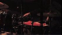 Jukebox + Elli Medeiros 29 Septembre 2011