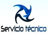 Servicio Técnico Otsein en San Roque - 685 28 31 35
