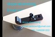cnc sheet metal fabrication,cnc metal machining,cnc metal cutting,cnc metal machining