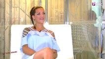 En Toute Intimité : Julia Paredes (Friends Trip) se dévoile dans un nouveau teaser !