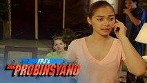 FPJ's Ang Probinsyano: Onyok and Flora invite Glen