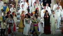 Carmen - Les voici! Voici la quadrille! - Arena di Verona 2016