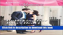 Read The Earl's Convenient Wife (Harlequin Romance Large Print) PDF