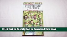 Download Newnes Passive and Discrete Circuits Pocket Book: Newnes Electronics Circuits Pocket