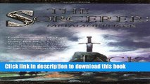 Read Books The Sorcerer: Metamorphosis, Book 2 (The Camulod Chronicles, Book 6) ebook textbooks