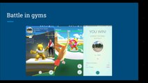 POKEMON GO EASY LEVELING BOT!! ANDROID NO ROOT HACK!! GO