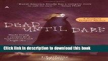 Read Books Dead Until Dark  (Sookie Stackhouse/True Blood, Book 1) E-Book Free