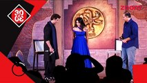 Hrithik Roshan praises Pooja Hegde-Bollywood News-Bollywood News-#TMT