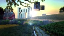Farm Basics #913 - Land Rollers (Air Date 10/4/15)